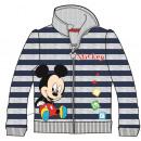 Pull bébé Disney Mickey