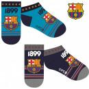 Kids Secret to FCB, FC Barcelona 23-34