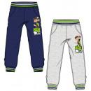 Kid's pants, jogging bottom Ben 10 3-8 years