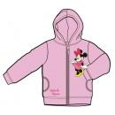 Kids Sweater, Top Disney Minnie 98-134cm