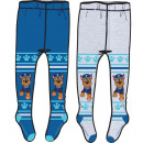 Children's socks Paw Patrol , Manch Guard