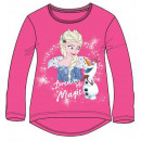 Disney Ice magic kid long sleeve t-shirt 3-8 years