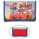Wallet Disney Cars , Cars