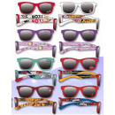 sunglasses Disney