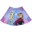 Disneyfrozen , Ice magic skirt 98-128 cm