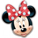 Coussin Disney Minnie , coussin