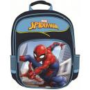 Zaino, borsa Spiderman , 40 cm Spiderman