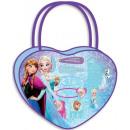 Disney frozen , Ice Magic hair accessory + hangove