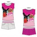 ingrosso Ingrosso Abbigliamento & Accessori: Bing kid è basso pigiama 3-6 anni
