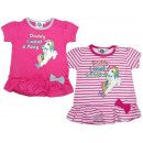 Baby T-shirt, de top My Little Pony