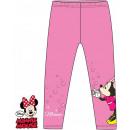 Children's Leggings Disney Minnie 3-8 years