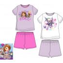 Children's pyjamas Disney Sofia, Sofia 3-6 yea