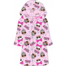 wholesale Home & Living: LOL Surprise Children's robe 92-122 cm