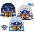 Baby cap Paw Patrol , Manch Guard