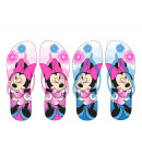 Kids' Slippers, Flip-Flop Disney Minnie 26-33