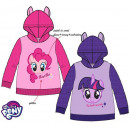 Kid's Sweater My Little Pony 3-8 Years