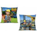 Bob, the master pillowcase 40 * 40 cm
