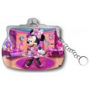 Wallet Disney Minnie