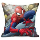 Spiderman , Coussin Spiderman, Coussin 40 * 40 cm