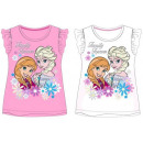 Kid's shirt, top Disneyfrozen , Frozen