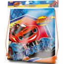 wholesale School Supplies: Sports Bags Blaze , Flame 41 cm