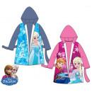 ingrosso Prodotti con Licenza (Licensing): Camice per bambini Disney frozen , gelato 4-8 anni