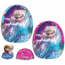 Disney Frozen, Frozen kid baseball cap