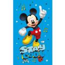 DisneyMickey ręcznik do rąk, ręcznik 30 * 50 cm