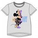 DisneyMinnie Kids T-shirt, top 10-14 years