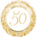 mayorista Regalos y papeleria: 50 aniversario de la boda de aniversario de ...