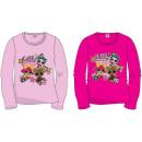 Großhandel Fashion & Accessoires: LOL Surprise Kinder Langarm T-Shirt 116-152 cm
