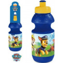 Bowl, sports bottle Paw Patrol , Manch Guard