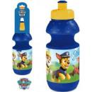 wholesale Houseware: Bowl, sports bottle Paw Patrol , Manch Guard