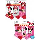 Children socks Disney Minnie