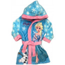 Kids Robe Disney frozen , Ice Magic 3-8 years