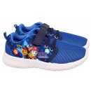 Street shoes Paw Patrol , Manch Guard