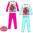 Children's long pyjamas Disney Elena of Avalor