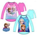 Gyerek hosszú póló, felső Disney Frozen, Jégvarázs