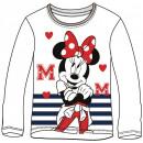 Gyerek hosszú ujjú póló Disney Minnie 3-8 év
