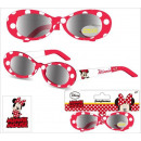 Sunglasses Disney Minnie
