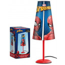 Desktop Lamp Spiderman , Spiderman