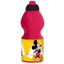 Bowl, sports bottle Disney Mickey
