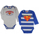 Baby Body, Combi Superman (62-92)