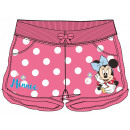 Baby Shorts Disney Minnie