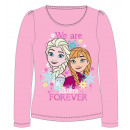 Disney T-shirt enfant Ice Magic, haut 104-134