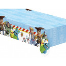 DisneyToy Story , Game War Tablecloth 120 * 180