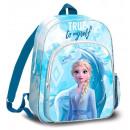 Disney Ice Magic Backpack, bag 36cm