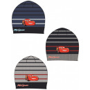 Kids Knit Hat Disney Cars , Verdas
