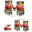 Kid Gloves Disney Cars, Cars