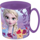 Disney Ice Magic, Micro Mug 350 ml